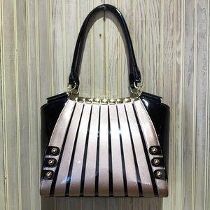e856b754ca9d Bravo Beverly Hills Collection Handbags on Poshmark